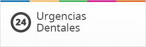 urgencias-dentales-302c5c054e4b08792eb44557b019e66e