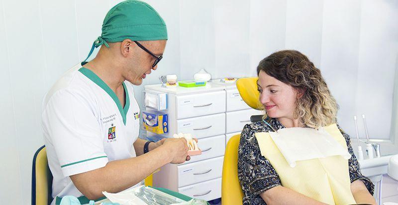 banner_implantologia