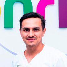 Dr. José Ignacio Martinez