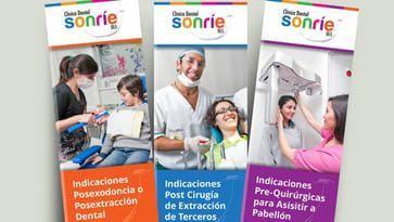 indicaciones pacientes