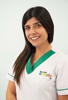 Dra. Paula Zuñiga