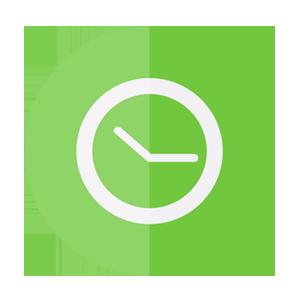Reserva Hora por Whatsapp