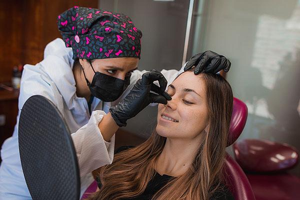 tratamiento-estetica-orofacial-clinica-sonrie3
